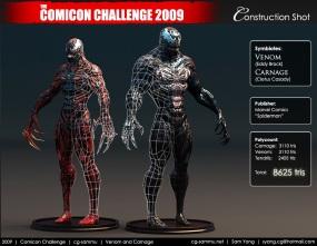 comicon09construction