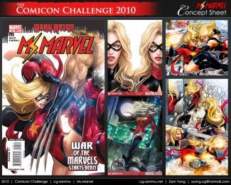 Ms.Marvel_ConceptSheet