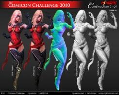 Ms.Marvel_ConstructionShot