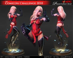 Ms.Marvel_PresentationShot