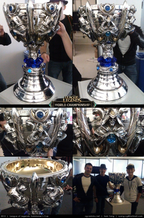 summoners_cup