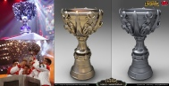 summonerscup_photo