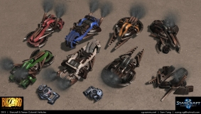 Colonist_Vehicles