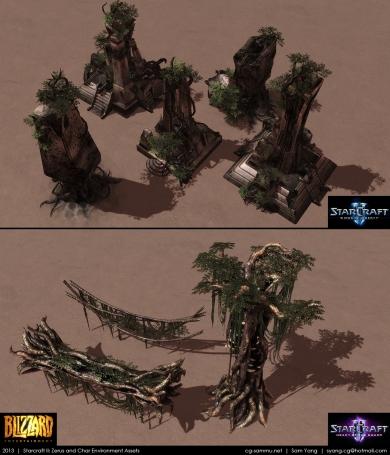 Zerus_Trees