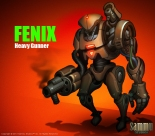 Fenix_Sketch