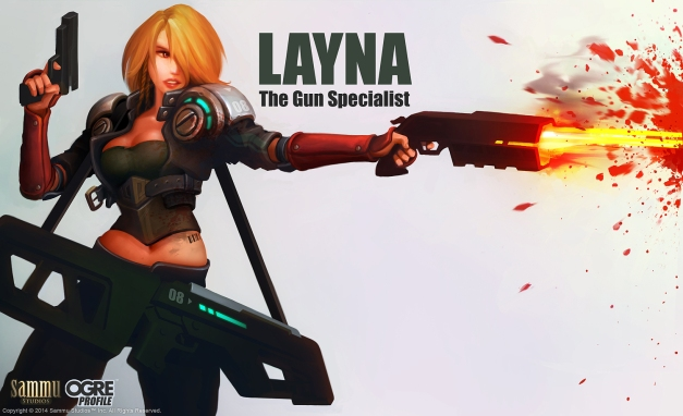 Layna_wip_09