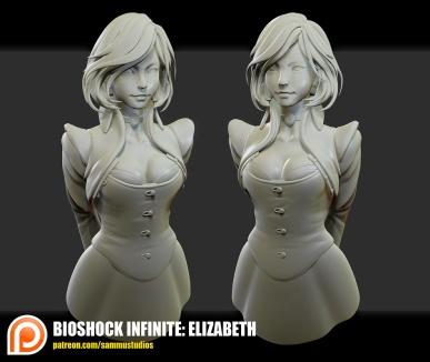 Elizabeth_Ambient_small