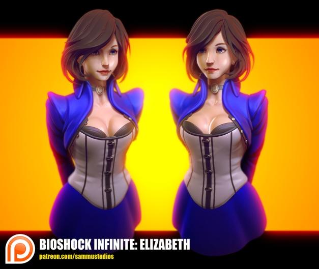 Elizabeth_Final_small