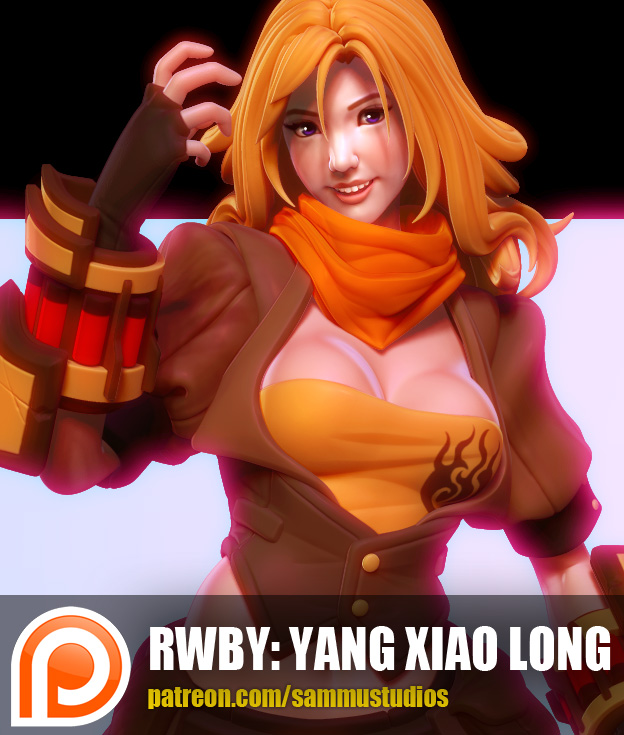 Yang_Xiao_Long_Final_small