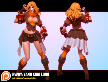 Yang_Xiao_Long_Final_large